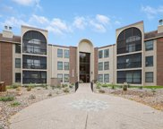 9550 Collegeview Road Unit #226, Bloomington image