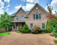 257 King Arthur Cir, Franklin image