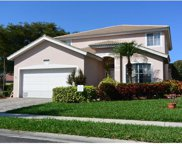 14036 Clear Water LN, Fort Myers image