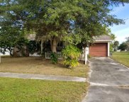 5688 Kenwood Drive, North Port image