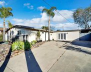 4187 Mount Hukee Ave, Clairemont/Bay Park image