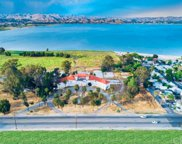 15900 Grand Ave, Lake Elsinore image