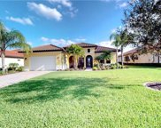 10181 Belcrest BLVD, Fort Myers image