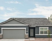 4688 W Feather Plume Drive, San Tan Valley image