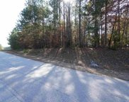 5 Preservation Dr Unit Lot 5 (13.606 acres), Mcdonough image