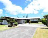 5009 Poola Street, Honolulu image