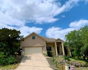 11223 Blue Waters, Helotes image