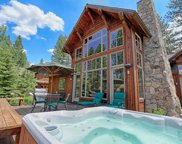 12368 Frontier Trail Unit F29-32, Truckee image