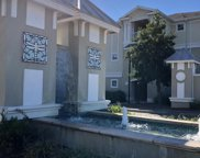 8290 GATE PKWY Unit 608, Jacksonville image