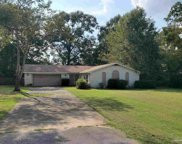 4737 E Spencer Field Rd, Pace image
