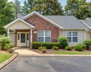 1401 Wenwood Court, Greenville image