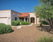 14026 N Green Tree Drive, Oro Valley image