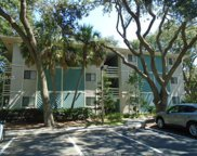 45 Folly Field Road Unit #13A, Hilton Head Island image
