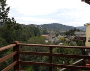 360 Tabor Dr, Scotts Valley image