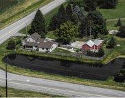 64962 County Road 19, Goshen image