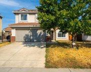 7757  Dixie Lou Street, Sacramento image