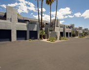902 W Glendale Avenue Unit #108, Phoenix image