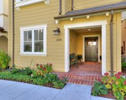 104 Savannah Loop, Mountain View image