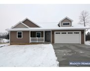 S8085 Maple Park Ct, Sumpter image