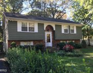 1038 MILLER CIRCLE, Crownsville image