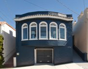1934 21st Avenue, San Francisco image