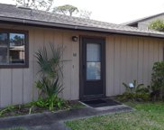 38 Village Dr Unit 12, Flagler Beach image