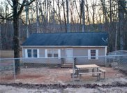115 Cold Springs  Drive, Mill Spring image