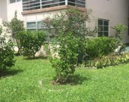 2901 NW 47th Terrace N Unit #146a, Lauderdale Lakes image