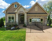 Grand Reserve Unit #Bordeaux, Chesterfield image
