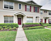 5854 Fishhawk Ridge Drive, Lithia image