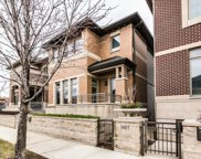 1403 South Emerald Street, Chicago image