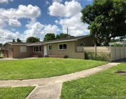 7601 Nw 2nd St, Pembroke Pines image