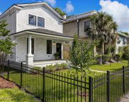 2531 FORBES ST, Jacksonville image