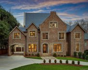 3717  Arbor Way None, Charlotte image