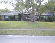 1003 Antelope Trail, Winter Springs image