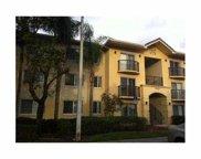 4187 N Haverhill Road N Unit #522, West Palm Beach image
