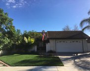 5914 CHESTNUT Place, Camarillo image