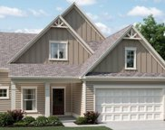 204 William Creek Drive, Holly Springs image