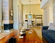 11333 N 92nd Street Unit #2071, Scottsdale image