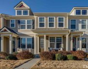2801 Stone Rock Drive Unit #109, Raleigh image