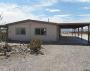 4485 Colorado Rd, Fort Mohave image
