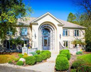 10360 Carriage  Trail, Indian Hill image