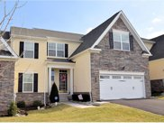 2033 Pleasant Valley Drive, Lansdale image