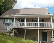 27 Amars Place, Conway image