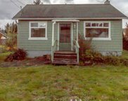 213 Adams Ave S, Eatonville image