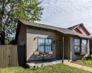 10375 Limestone Drive, Dallas image