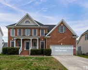 5929 Big Nance Drive, Raleigh image