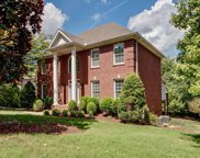 9497 Waterfall Rd, Brentwood image