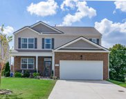 660 Prominence Rd, Columbia image