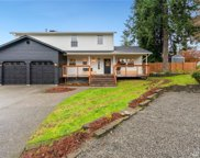 11916 206th Ave SE, Snohomish image